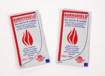 20226-Burnshield-Gel-Blot-35-ml