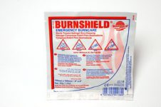 20229-Burnshield-Brandwondenkompres-10cm-x-10cm