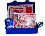 20232-Burnshield-Easycare-Brandwondenkit