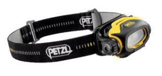 70153-Petzl-Hoofdlamp-LED-PIXA-1