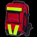 ARKY-AED-Rugtas-groot-1