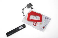 CRplus-batterij-1-elektroden-wit-1