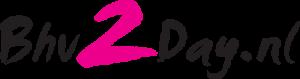 bhv2day_logo
