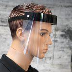 gelaatsscherm-transparant-masker-03w800