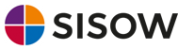 sisow logo